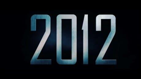 Lo más esperado de 2012