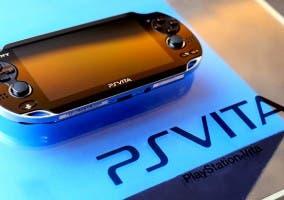 Stand PS Vita