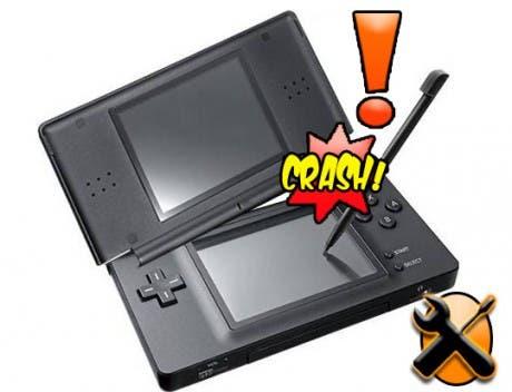 Evaluamos el Servicio Técnico de Nintendo