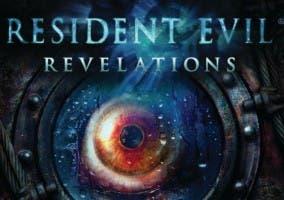 Demo Resident Evil Revelations