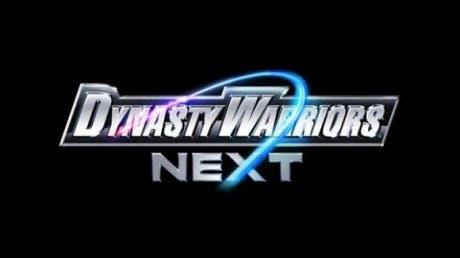 Nuevas imágenes sobre Dynasty Warriors Next para PS Vita