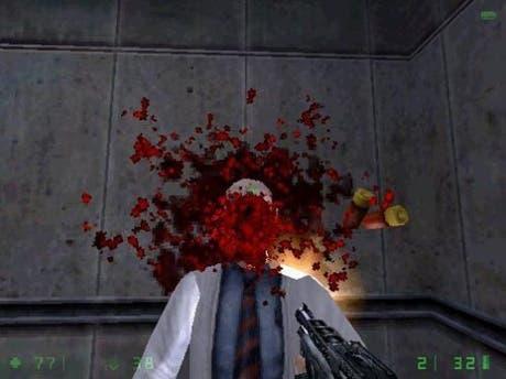 ¿Son los videojuegos violentos un peligro para la mente?