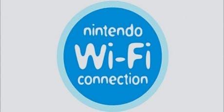 Nintendo añadirá la tecnología NFC al mando de Wii U y creará Nintendo Network
