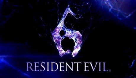 Resident Evil 6 se presenta con fecha de lanzamiento oficial