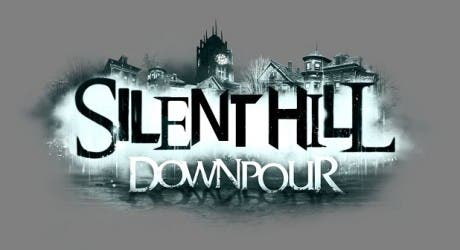 15 minutos de gameplay sobre Silent Hill: Downpour