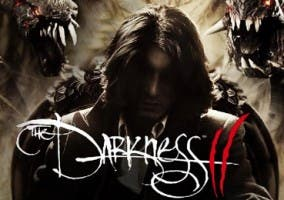 The Darkness II Titulo