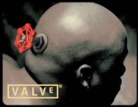Diez mil usuarios de la plataforma Steam se vuelven contra Valve por falta de información