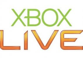 Xbox Live Cloud Gaming