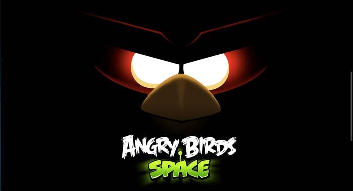 Nuevo Angry Birds para marzo