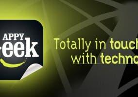 App Appy Geek