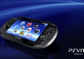 Imagen PS Vita