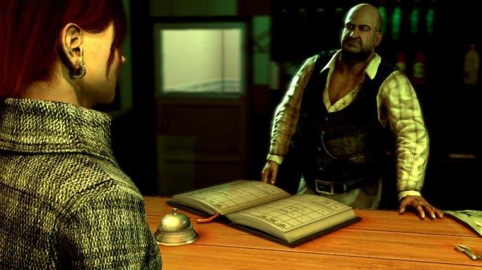 El suspense vuelve a nuestros PC's con Memento Mori 2