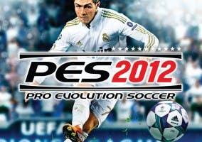 PES 2012 PC