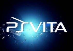 PS Vita logo