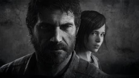 Naughty Dog nos muestra nuevas imágenes de The Last of US