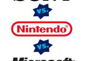 Sony-vs.-Nintendo