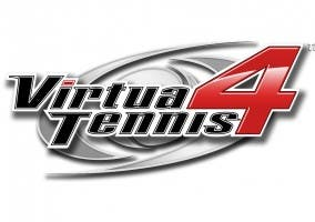 Virtua Tennis PS Vita