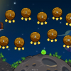 Angry Birds Space ya está disponible para su descarga
