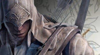 Assasin's Creed III tendrá lugar en la Revolución Norteamericana