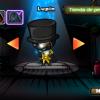 Lupin El ladrón Tienda de personajes
