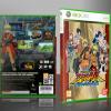 Portada Xbox360