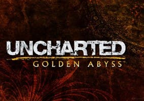 PS Vita Uncharted El abismo de oro