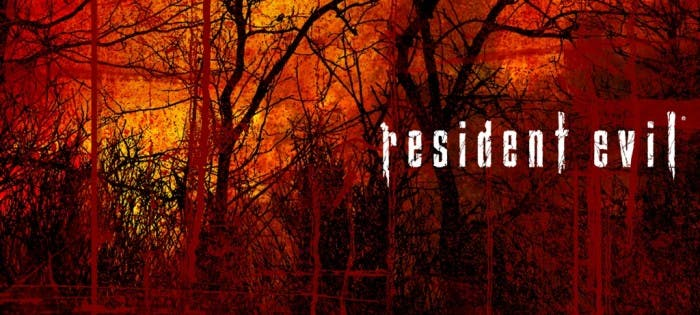 Grandes Sagas:Resident Evil