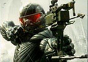 Posible carátula de Crysis 3