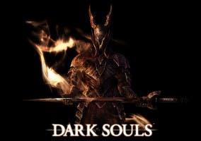 Dark Souls llega a PC