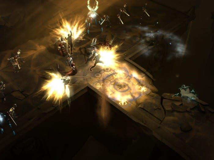 Diablo III gameplay (1)