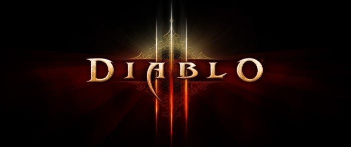 Diablo III portada