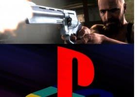 Max Payne 3 y Orbis