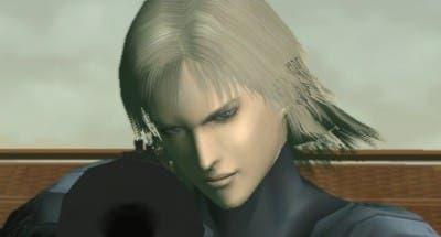 Las Mejores Sagas: Metal Gear (III)