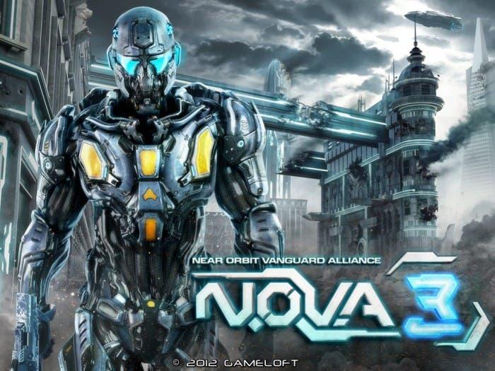 Portada N.O.V.A.3