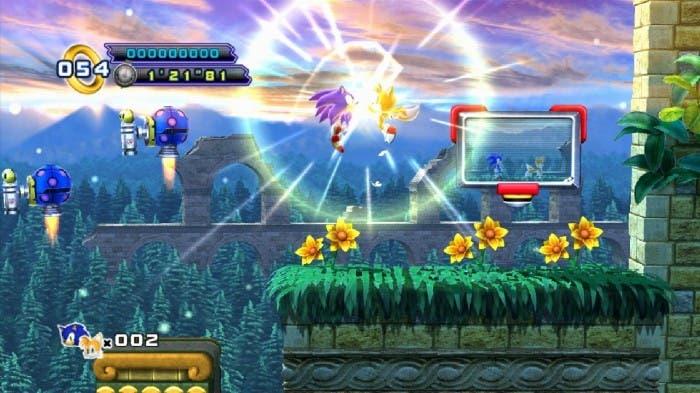 Sonic 4 Episodio 2 (4)