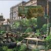 The Last of Us (footage)
