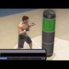 UFC 3 Modo Carrera
