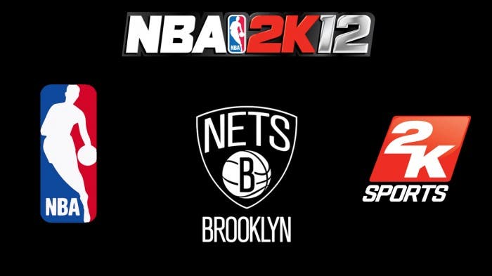Tutorial Playoff NBA 2K12