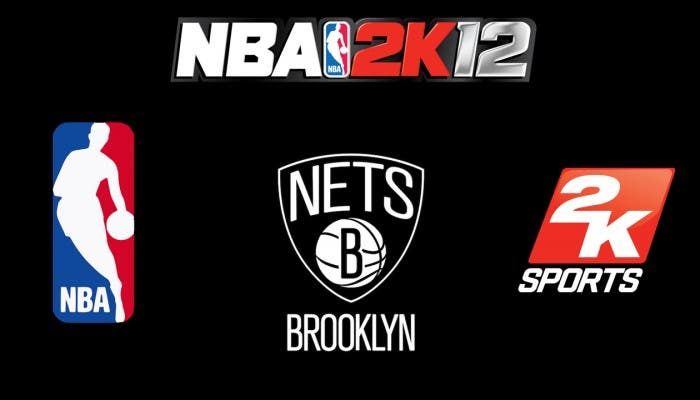 Tutorial Playoff NBA 2K12