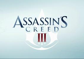 Assassins Creed III Portada