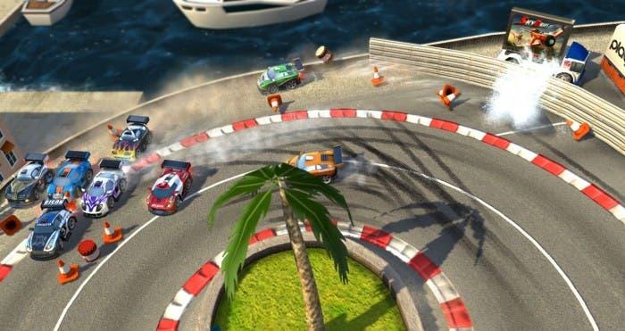 http://xombitgames.com/files/2012/06/Bang-Bang-Racing-gameplay-2-700x371.jpg