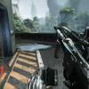E3 Crysis3 (5)