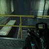 E3 Crysis3 (6)