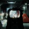 E3 Crysis3 (8)