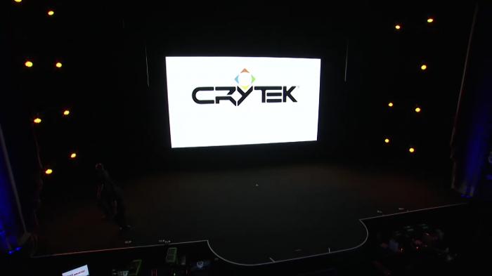 E3 Crysis3 (1)