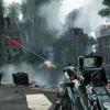 E3 Crysis3 (9)