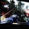 E3 Crysis3 (10)