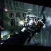 E3 Crysis3 (11)