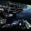 E3 Crysis3 (12)