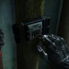 E3 Crysis3 (13)